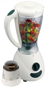 High Quality Home Appliances Kitchen Tools Blender No. Bl005 pictures & photos