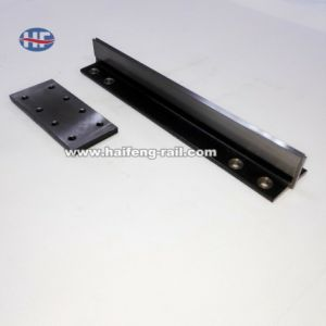 Best Choice for Commercial Elevator Guide Rail, T127/2b pictures & photos