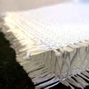Firberglass Gypsum Board Lath Sheets pictures & photos