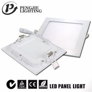 6W LED Ceiling Lighting Panel for Indoor with CE pictures & photos