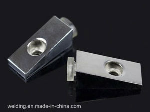 Alloy Furniture Hardware Shelf Support pictures & photos