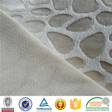 Polyester Textile Fabric pictures & photos
