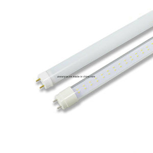 LED Light Emergency Light Dimmable Switch for Incandescent Lamp pictures & photos