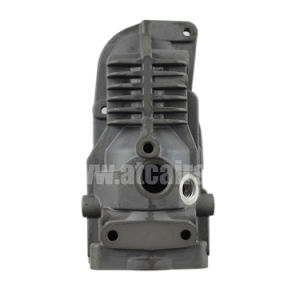 Air Pump Cylinder for W221 pictures & photos