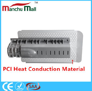 60W-150W LED Street Light PCI Heat Conduction Material COB pictures & photos