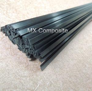 High Flectional Carbon Fiber Strip pictures & photos
