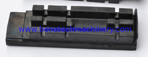 Yingjing Beveller Front Pad, Yinghong Spare Parts, Yingjing Baveller Front Pad Old Type pictures & photos