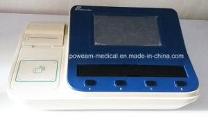 Highest Sensitivity Specific Protein Analyzer (DB-40) pictures & photos