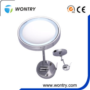 Bathroom Accessories Cosmetic Mirror (wt-1811) pictures & photos