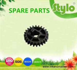 Compaible Ricoh Parts Drum Unit Gear Ab01-1459 pictures & photos