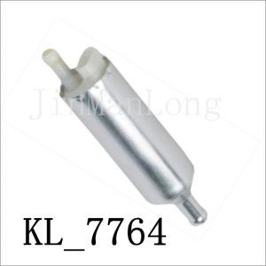 Auto Spare Parts Electric Fuel Pump OEM (BCD00101) with Kl-7764 pictures & photos