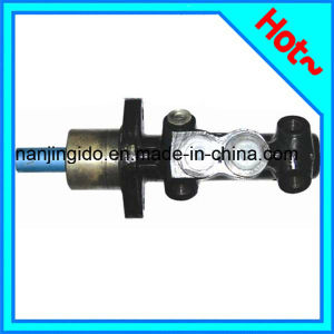 Auto Parts Brake Wheel Cylinder for Peugeot 91510533 pictures & photos