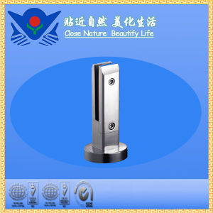 Xc-B2520 Hand Tools Bathroom Fixed Clamp of Stainless Steel Material pictures & photos