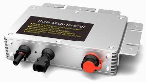 300W Micro Inverter