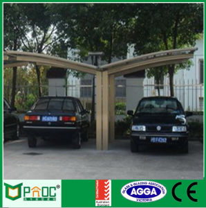 Australian Standard Car Port pictures & photos