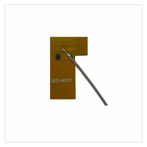GSM/ WiFi Antenna for Phone pictures & photos