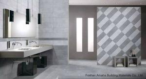 High Quality Tile Porcelain Tile Cement Design with Matt Surface Rustic Porcelain Floor Tile From Foshan Manufacture 600X600mm (BMC02M) pictures & photos