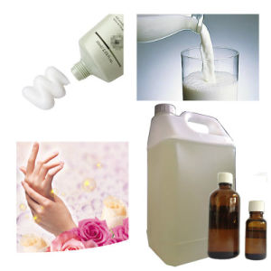 Premium Milk Fragrance for Hand Lotion, Hand Cream Fragrance Oil pictures & photos