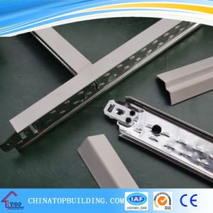 Alloy Lock Ceiling Metal Frame for Ceiling pictures & photos
