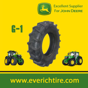 Agriculture Tyre/Farm Tyre/Best OE Supplier for John Deere G-1 pictures & photos
