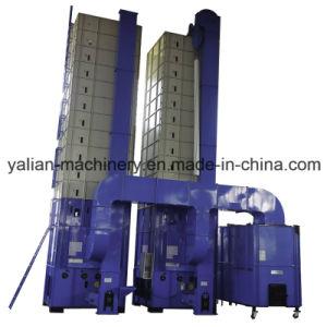 Grain Drying Machine Small Circulating Maize Dryer