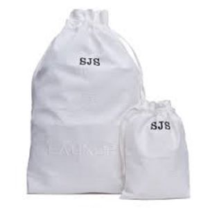 PP Spunbond Nonwoven Fabric Use for Nonwoven Shoes Bag pictures & photos