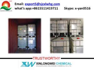 Supply Ammonium Hydroxide Price pictures & photos