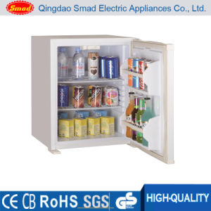 12V Absorption Hotel Mini Bar Fridge pictures & photos