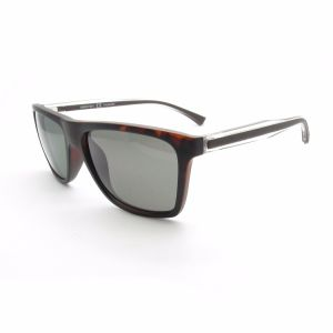 2017 Best Selling Tr8276 New Style Fashion Designer Sunglasses pictures & photos