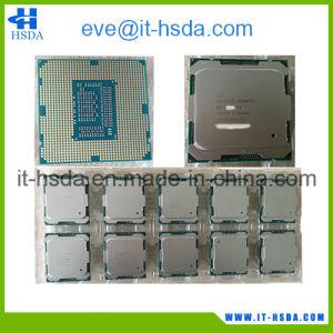 E5-2660 V4 2.0GHz 14 Core CPU for Intel Xeon Processor pictures & photos