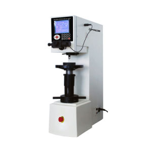 Digital Brinell Hardness Tester pictures & photos