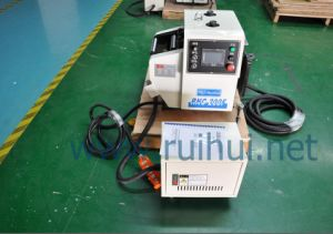 Rnc-F Roller Feeder Can for Accurate Performance (RNC-200F) pictures & photos