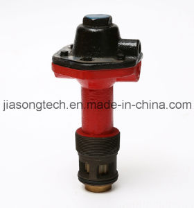 Submersible Pump High Quality Leak Detector pictures & photos