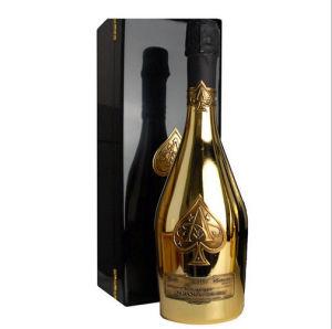 Ce Automatic Champagne Sealing Machine (DSJ-1) pictures & photos