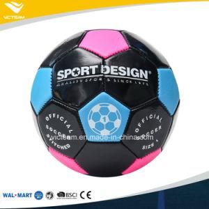 No. 2 Mini Primary School Soccer Balls Wholesale pictures & photos