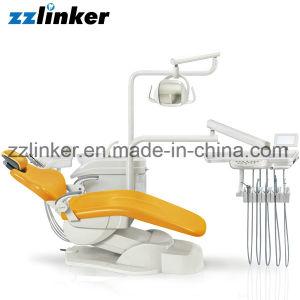 Ce/FDA Approved Suntem St-D520 Dental Chair Unit pictures & photos