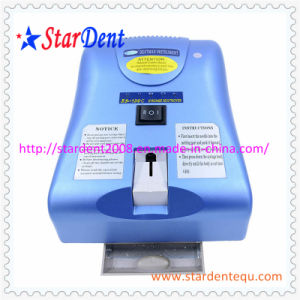 Dental Syringe Needle Burner Destroyer with Battery SD-Bd300c pictures & photos