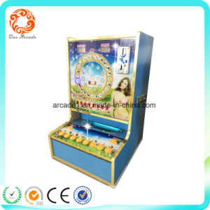 Hot Sell Roulette Africa Gambling Slot Game Machine pictures & photos