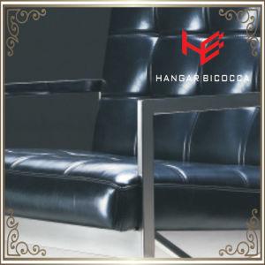 Dining Chair (RS161903) Chair Bar Chair Banquet Chair Modern Chair Restaurant Chair Hotel Chair Office Chair Wedding Chair Home Chair Stainless Steel Furniture