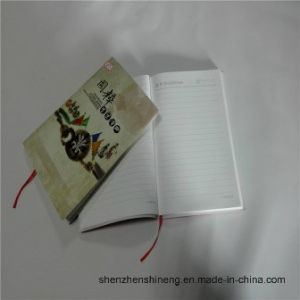 Photo Degradable Synthetic Paper Stone Paper for Waterproof Printing pictures & photos
