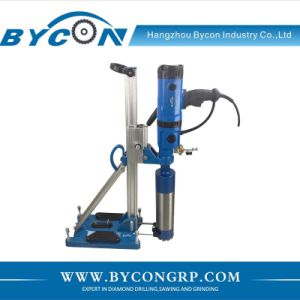 Best selling DBC-22 200mm diamond core cutting machine price pictures & photos