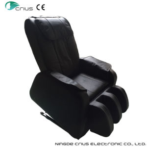 Comfortable Elderly Lazy Electric Lifting Massage Chairs pictures & photos