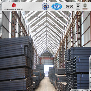 High Tensile Ms Carbon Steel Channel pictures & photos
