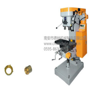 Hot Sale Delin Machinery of Ancon Zs4132 Series of Drilling and Tapping Machine pictures & photos