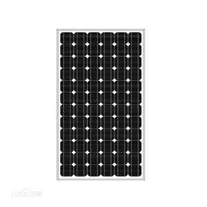 Solar PV Module pictures & photos