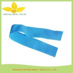 Disposable Latex-Free Tourniquet for Hospital pictures & photos