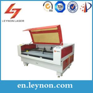 Tube Plate Laser Cutting Machine Optical Fiber Laser Cutting Machine Dual Laser Cutting Machine