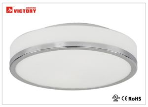Waterproof Energy Saving Popular LED Modern Mount Surface Ceiling Lamp pictures & photos