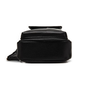 Fashion Travel Sport Waist Bag (3010) pictures & photos
