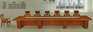 Conference Table (C131) pictures & photos